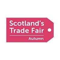 Scotlands Trade Fair Autumn 2019