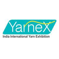 India International Yarn Exhibition – Yarnex 2019