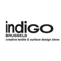 Indigo Brussels 2019