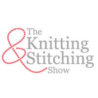 The Knitting & Stitching Show - London 2019