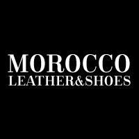 5th Morocco International Leather and Shoes Fair 2019