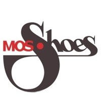 MosShoes March 2019