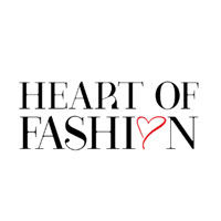 Heart Of Fashion 2019
