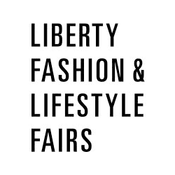 Liberty Fashion & lifestyle New York 2019