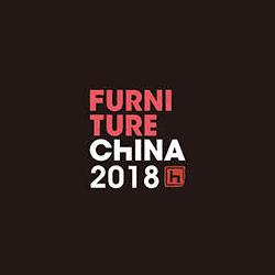 China International Furniture Expo (Shanghai) 2019