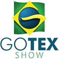 GOTEX 2019