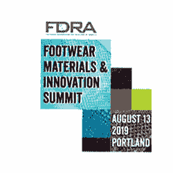 Footwear Materials & Innovation Summit 2019