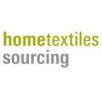 Home Textiles Sourcing Expo 2019
