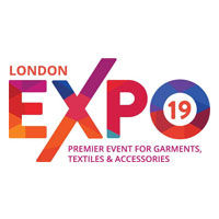 The London Expo 2019