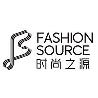 FASHION SOURCE 2019
