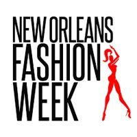 New Orleans Fashion Week 2019