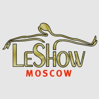 LESHOW Moscow 2019