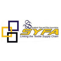 Synthetic Yarn And Fiber Association Conference 2019