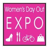 Women's Day Out Expo - Glendale 2019