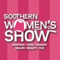 Southern Women's Show Jacksonville 2019
