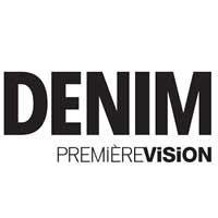 Denim Premiere Vision 2019
