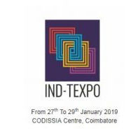 Ind - Texpo 2019