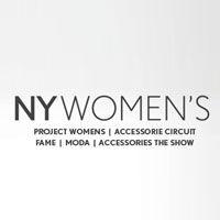 NY Women's 2019