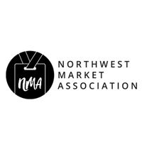 Northwest Market Association Market 2019
