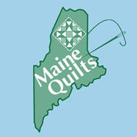 Maine Quilts 2019