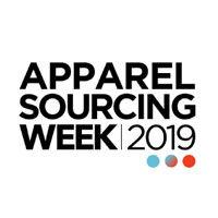 Apparel Sourcing Week 2019