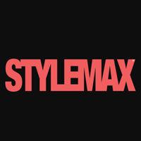 Stylemax - 2019
