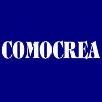 COMOCREA Textile Design Show 2019