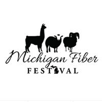 The Michigan Fiber Festival 2019