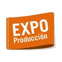 Expo Produccion 2019