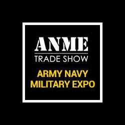Army Navy Military Expo 2019