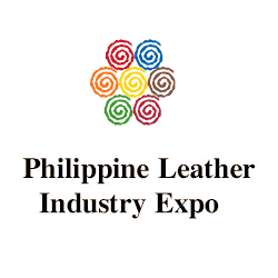 Philippine Leather Industry Expo 2019