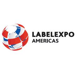 LabelExpo Americas 2020