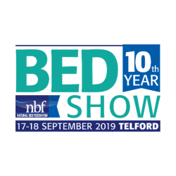 Bed Show 2019