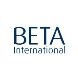Beta International 2020