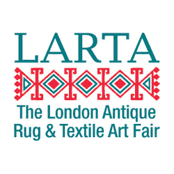 London Antique Textiles & Tribal Art Fair 2019