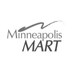 Minneapolis Mart Show 2019