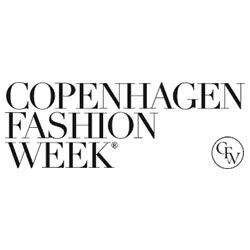 Copenhagen Fashion Week 2019