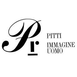 Pitti Immagine Uomo 2019