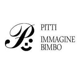 Pitti Immagine Bimbo 2019