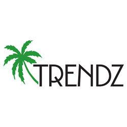 TRENDZ West 2019