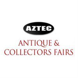 Norfolk Antique & Collectors Fair 2019