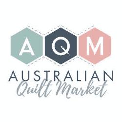 Australian Quilt Market 2019