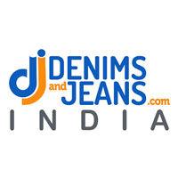 DenimsandJeans India 2019
