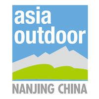 Asia Outdoor 2019