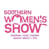 Southern Womens Show - Orlando 2019