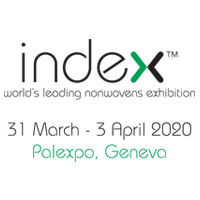 INDEX™ Geneva 2020