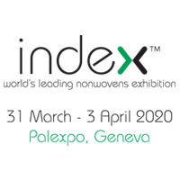 Index Geneva - 2020