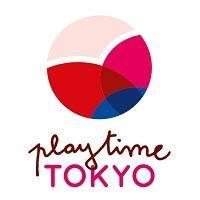 Playtime Tokyo 2019