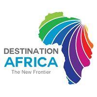 Destination Africa 2019