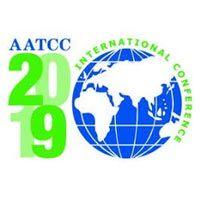 AATCC International Conference 2019